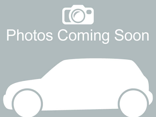 Ford Mondeo 2.0 (145ps) Sport Hatchback 5d 1999cc